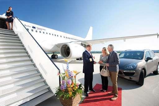 Mit ALBERT BALLIN nach Aserbaidschan und Georgien
