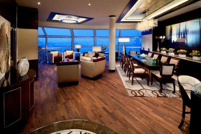 celebrity-cruises-reflection-suite