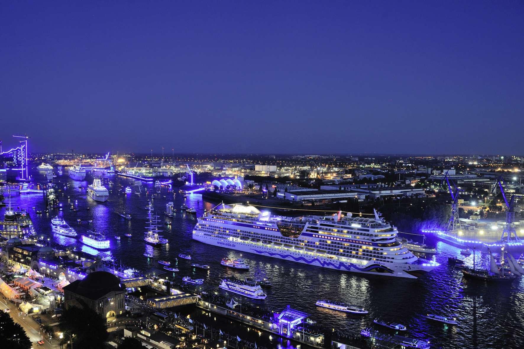 Cruise_Days_AIDA_Hamburg_BCS_Media (2)