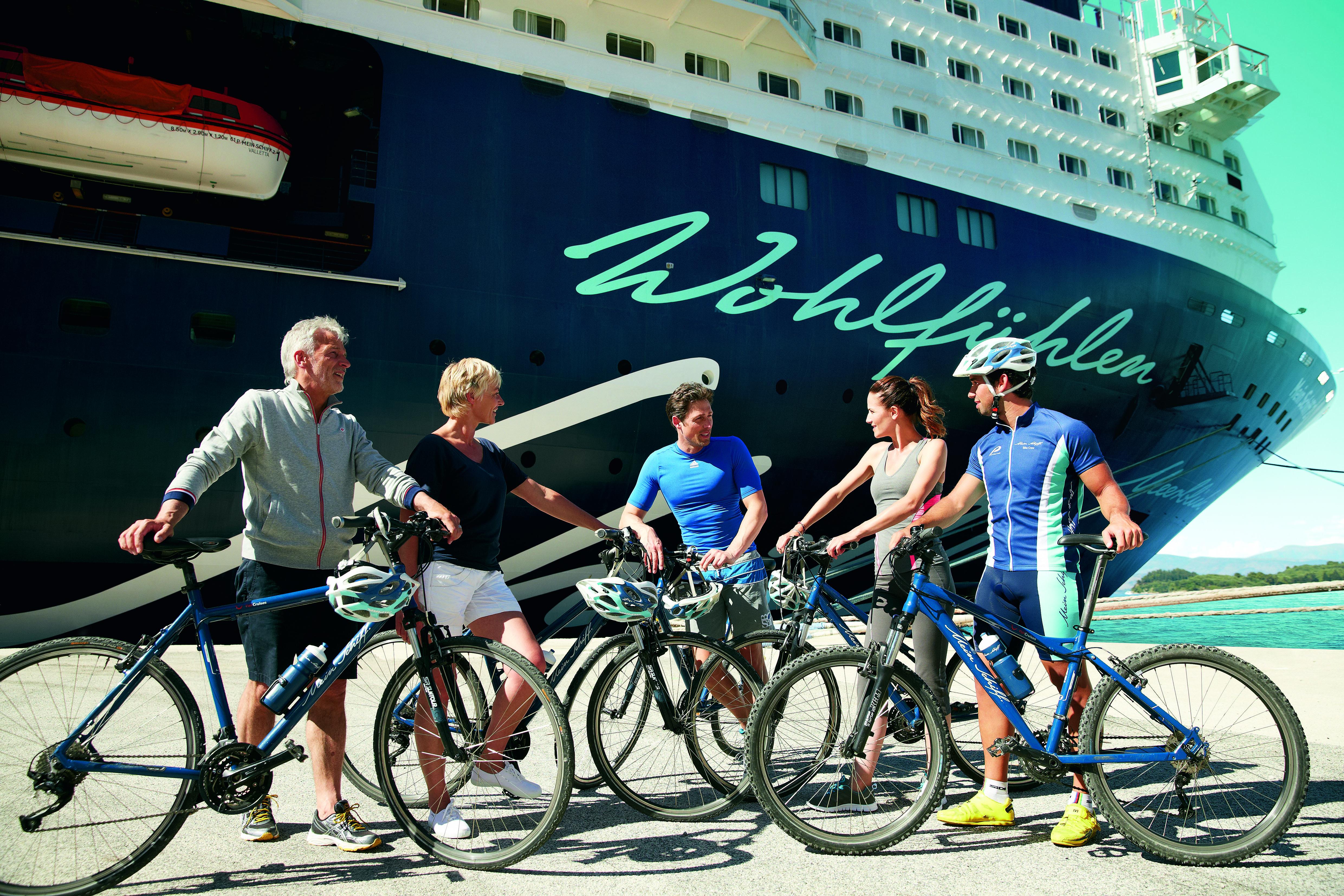bike-tour_2