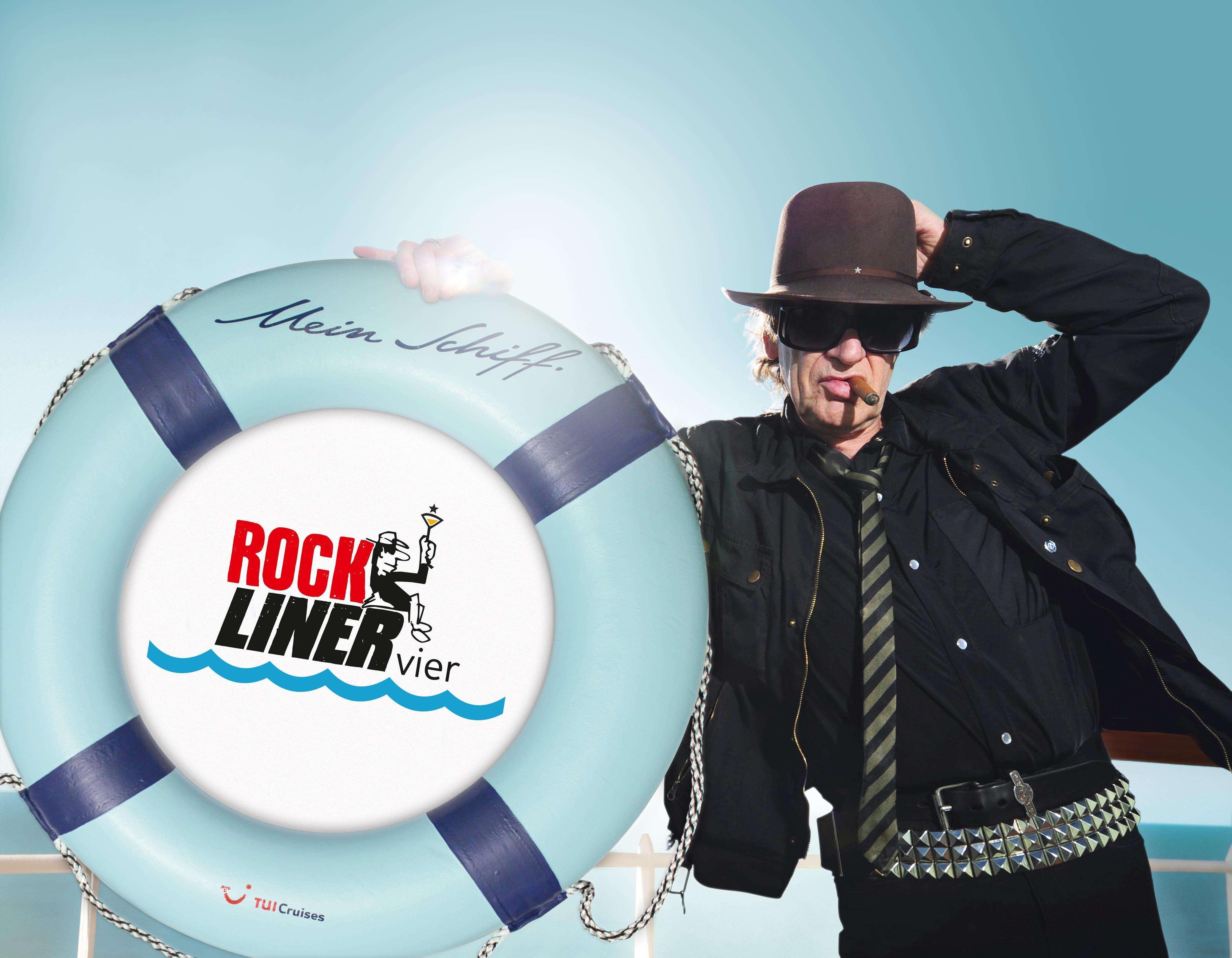 udo_lindenberg_sticht_wieder_mit_dem_rockliner_in_see_tui_cruises-1