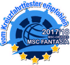 logo_kft_msc-fantasia