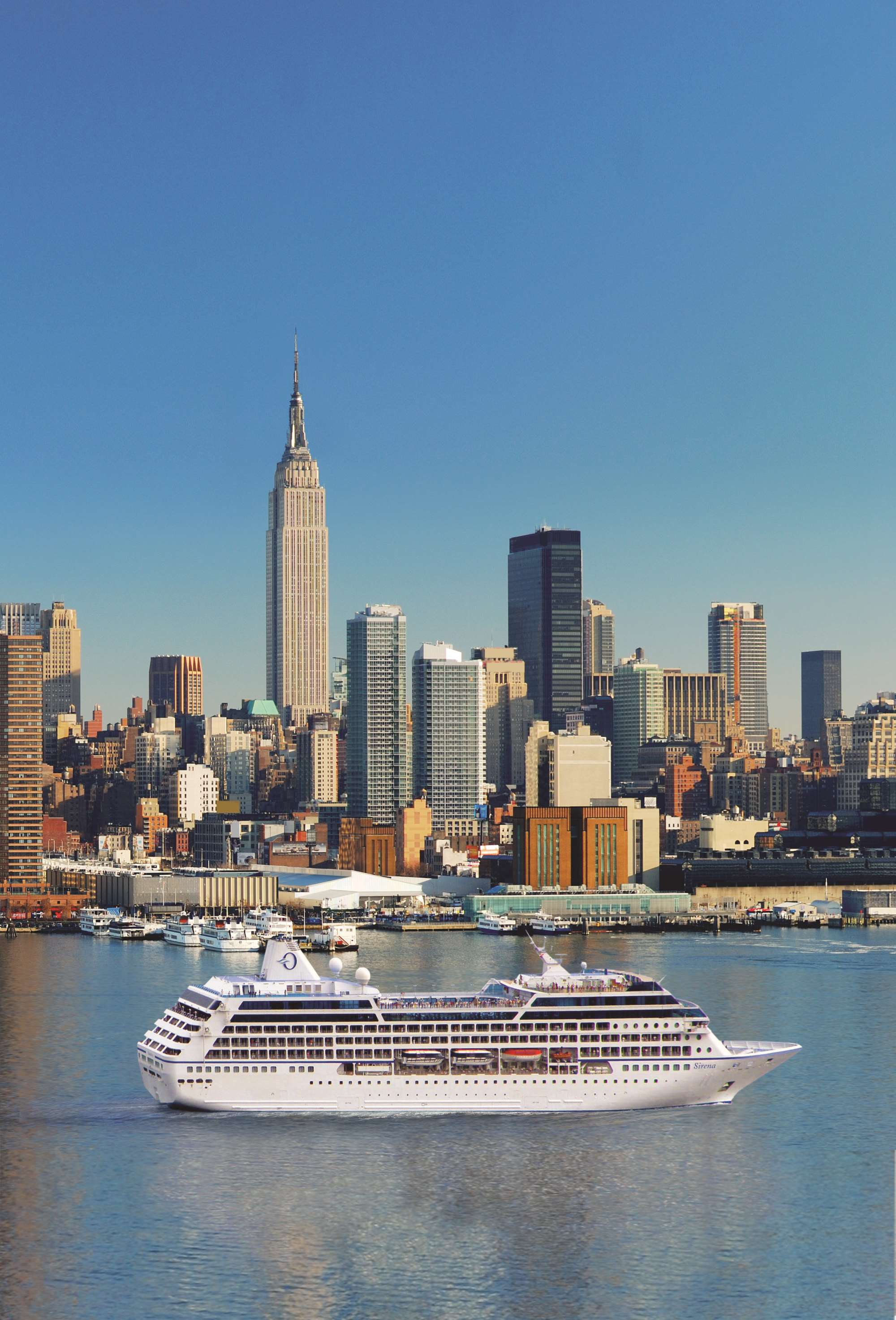 oceania-cruises_new-york