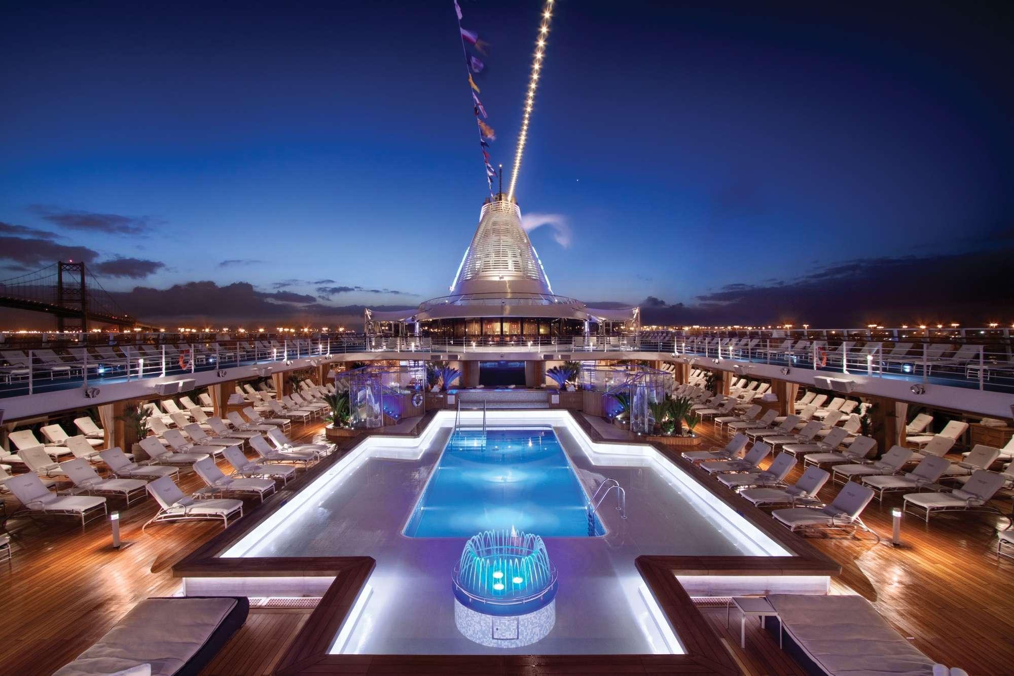 oceania-cruises_o-class_pool