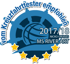 logo_kft_ms-riverart3