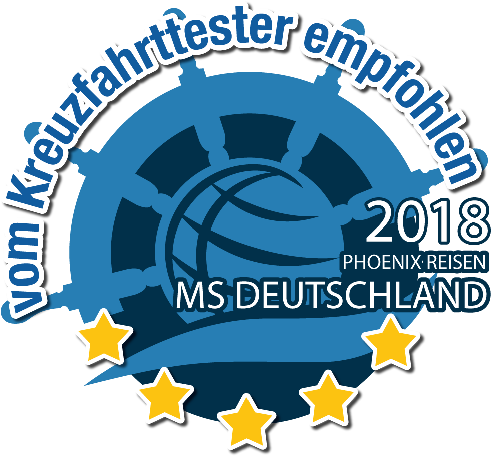 logo-ms deutschland
