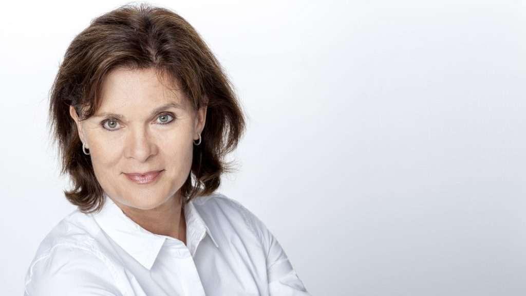 Ulrike Nasse-Meyfarth