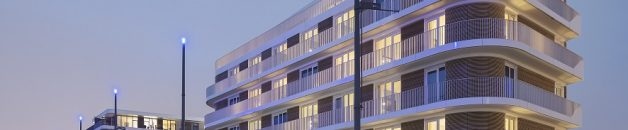 Hotel Liberty Bremerhaven