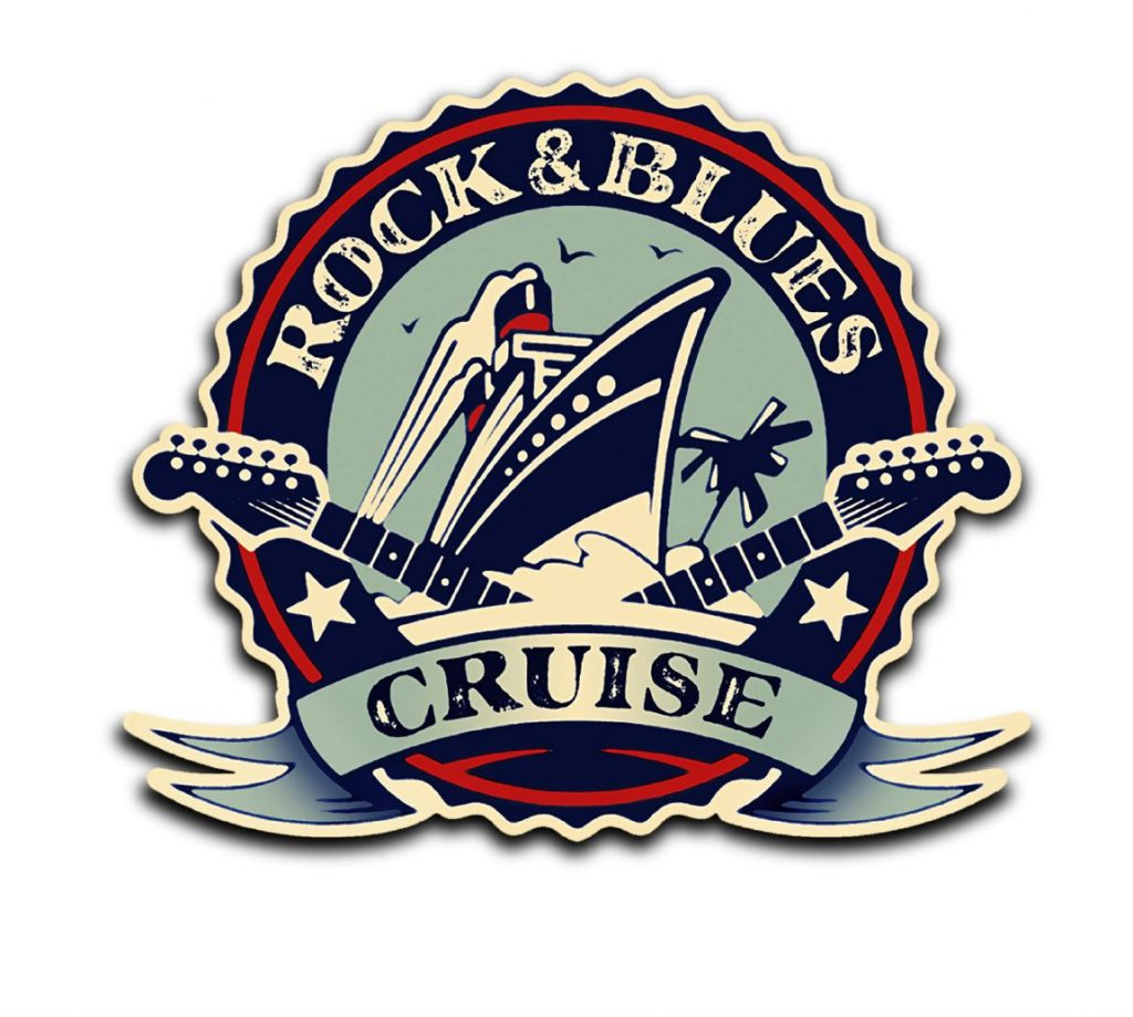 Rock & Blues Cruise