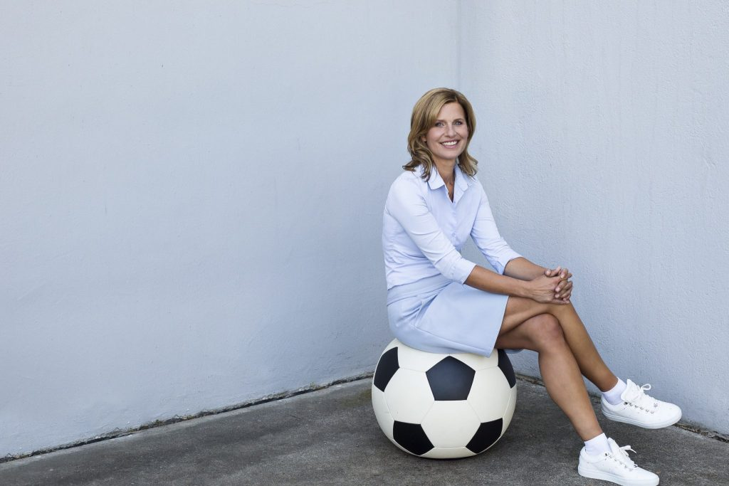 Katrin MГјller Hohenstein 2019